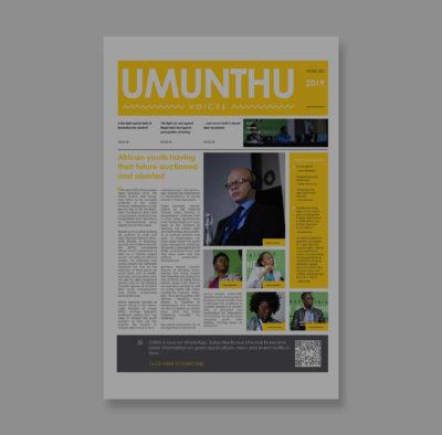 Umunthu-Voices-Newsletter-Cover--Issue-2-DARK